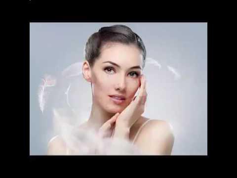 Распаривающая маска для лица чистая кожа отзывы