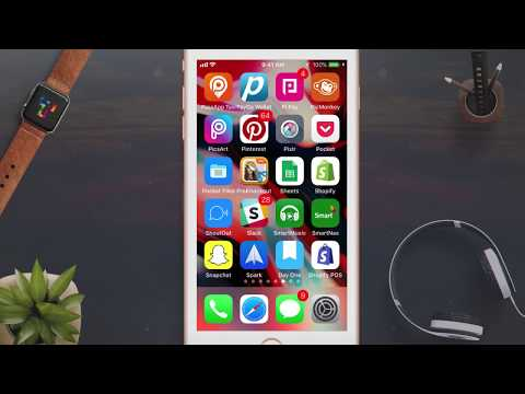 NEW AppEven GET PAID Apps & Hacked Games FREE iOS 11 - 11 4