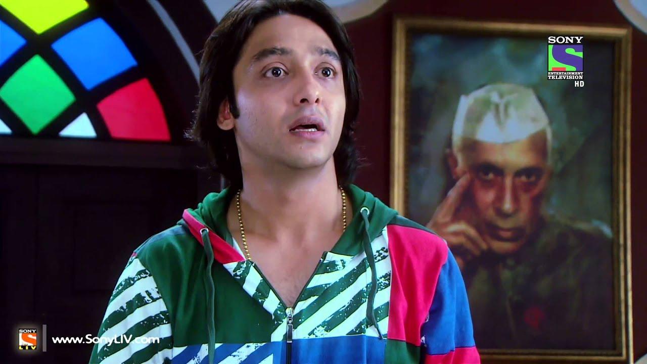 October | 2015 | INTV Hindi | Page 751