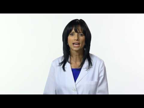 Podizanja mase za hipertenziju