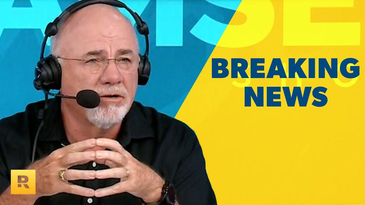 BREAKING NEWS: Biden DIDN'T Spending Plan For Trainee Loan Forgiveness! thumbnail