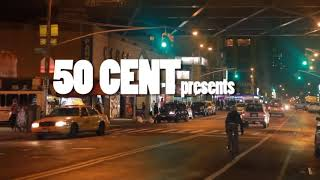 50 Cent - Dial 911