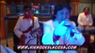 VIDEO: YOLANDA - EXITO 2013