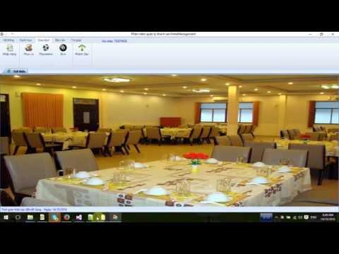 VD02 - Hướng dẫn mã hóa Passowrd  MD5