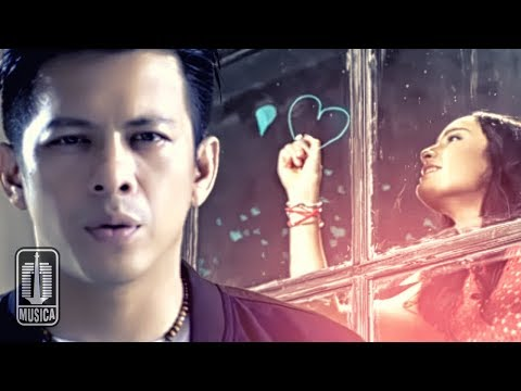 NOAH - Ini Cinta (Official Video)