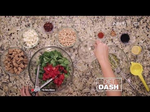 mp4 Diet Keto Untuk Hipertensi, download Diet Keto Untuk Hipertensi video klip Diet Keto Untuk Hipertensi