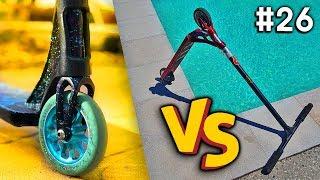 Scooter Brad Videos - CP - Fun & Music Videos