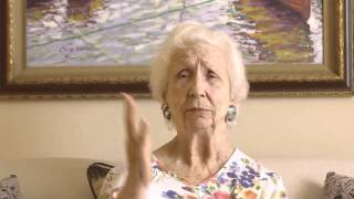 Dorothy Maxwell,  A Life in Art - Osprey Lodge...