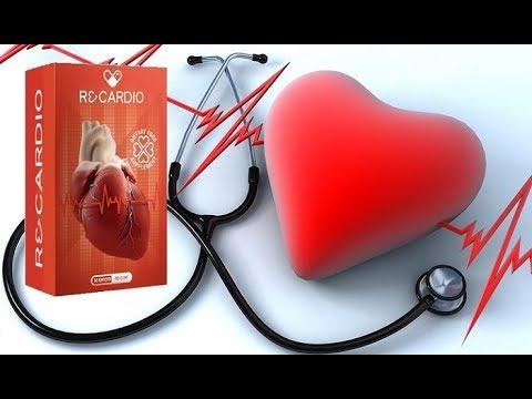 Amitriptilin és magas vérnyomás