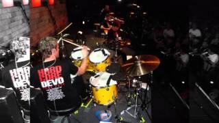 Devo Fountain Of Filth (Live Seattle 2014)