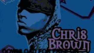 chris brown - Gimme Whatcha Got (Feat. Lil  - Exclusive The