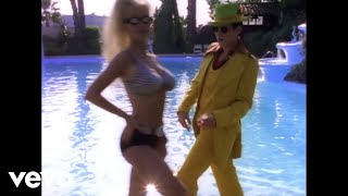 Beastie Boys - Hey Ladies video