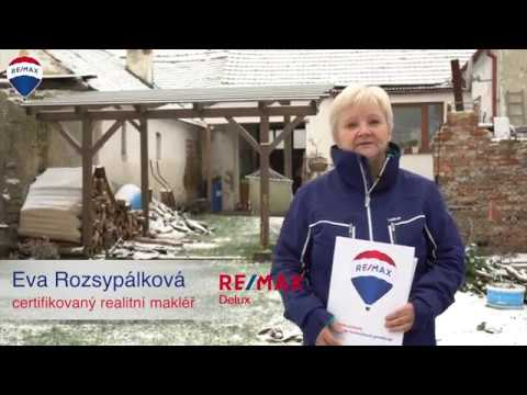 Video z << Prodej 3+kk Vranovská Ves  >>