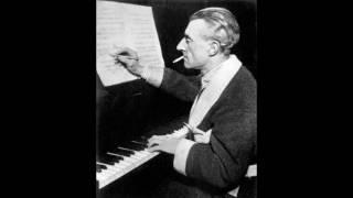 Ravel - Le Tombeau de Couperin (Gelmetti / Radio-Sinfonieorchester Stuttgart)
