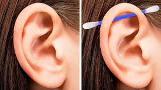 33 TRICKS THAT WILL CHANGE YOUR LIFE
