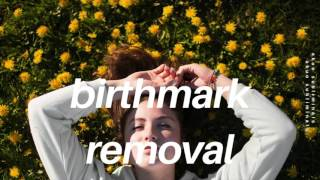 Get Rid of Birthmarks Fast and Naturally―∎ affirmations