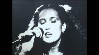 Anne Haigis - Samba Michel