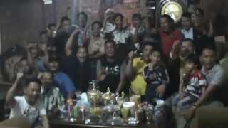 preview picture of video 'KELUARGA BESAR KOMANDO INTI  MAHATIDANA PEMUDA PANCASILA KOTA DUMAI'