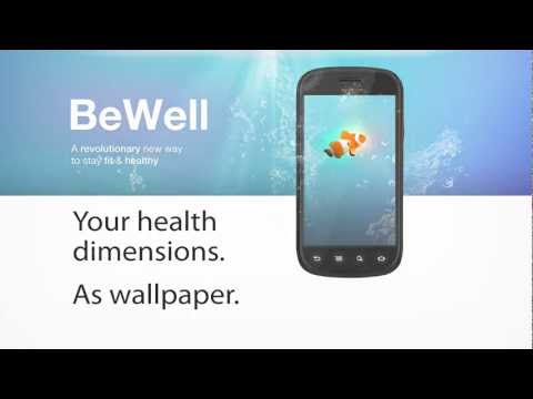 Video of BeWell