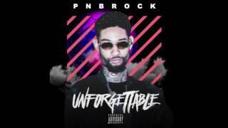 PnB Rock   Unforgettable (Freestyle)