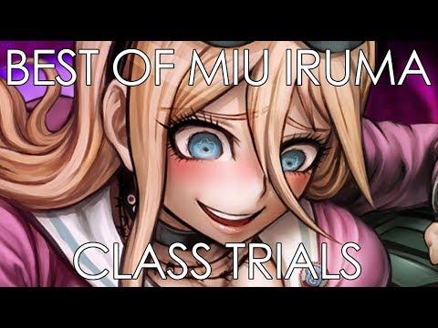 download mp3 mp4 Miu Iruma, download Miu Iruma free, download mp3 video klip Miu Iruma