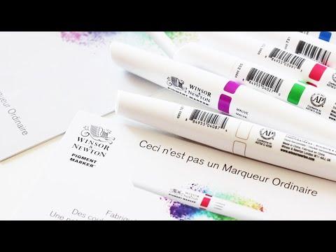 Les procédures dans le salon selon léloignement des taches de pigment