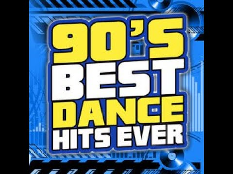 90's Dance Hits! Manoeuvres Universal Motion Dancers [Dj SDC]