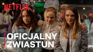 Film do artykułu: Małgorzata Foremniak,...