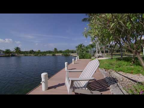 Video tour - Solaris Corde, The Shores