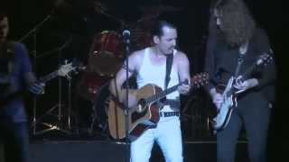 Bohemian Rhapsody - Queen Collection Live