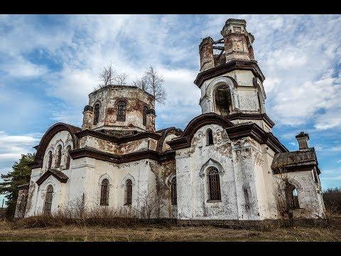Римско-католический храм на малой грузинской
