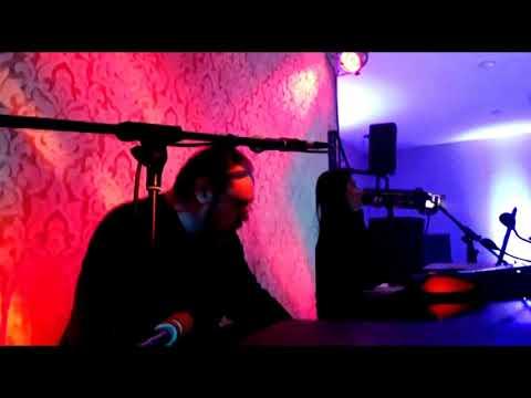 """Гурт """"AMMar"""", відео 6"""