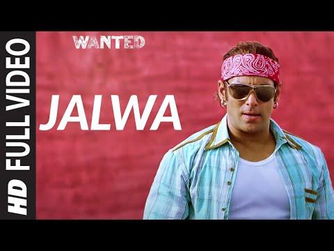 Daler Mehndi - Jalwa (From
