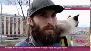 Кто не «окает», тот москвич, и как надо говорить по-русски.