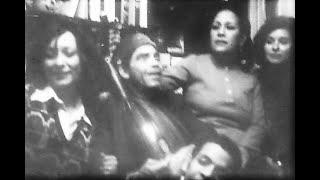 تحميل و مشاهدة حوار للشيخ إمام مع الكاتبة صافي ناز كاظم MP3