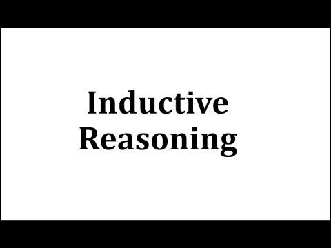 Write a conjecture algebra - iopsnceiop.web.fc2.com