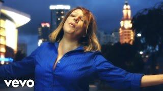 Video I Love You Miami de Albita