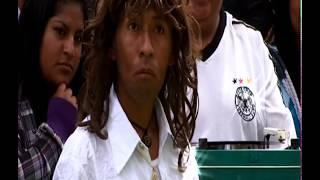 PAOLO LADINO VOL 3 (VIDEO OFICIAL)
