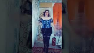 Florin si Mihaela Minune- Am multe femei (dance)