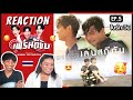 Download Lagu เฟรนด์ขับ presented by Nissan Almera EP.5 🇲🇨REACTION  Bright and Win - 2Gether The Series Mp3 Free