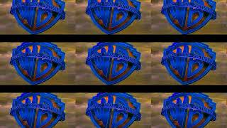 Warner Bros Pictures Effects - Video Youtube