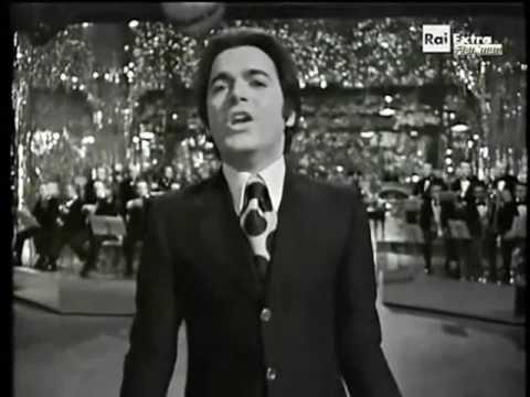 Lisa dagli occhi blu (1969) ( Video Flaniman)