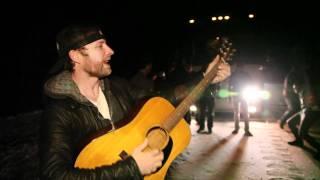 Dierks Bentley - DBTV - Episode 56: A Million Miles