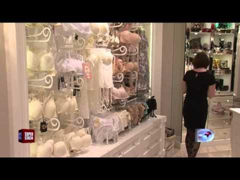 Powiększenie piersi w Niżnym Nowogrodzie forum