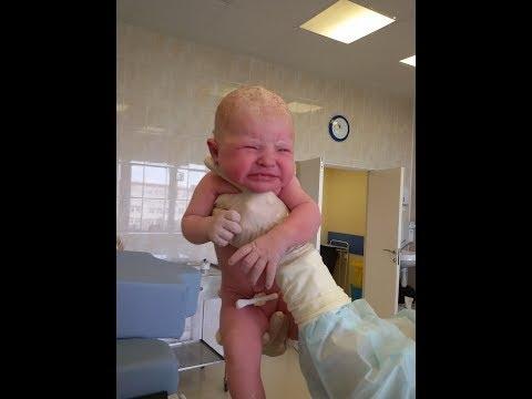 Что делать при коликах у ребенка? Клостридии. Энтерол. Бифиформ.