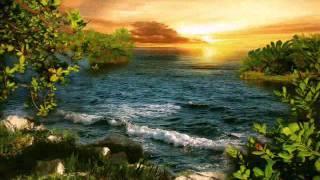 We belong to the sea - Aqua.wmv