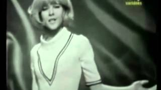Learn French: Sylvie Vartan: La Plus Belle Pour Aller Danser Dual English/French Lyrics