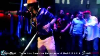 MUSICOLOGO & MENES SHOW LIVE SABADO 7 DE SEPTIEMBRE DEL 2013 EN LA DISCO #1 DEL GENERO URBANO EN LA CIUDAD CAPEZZIO DISCO , VERACRUZ.MEXICO POR 1RA VEZ EN EL...