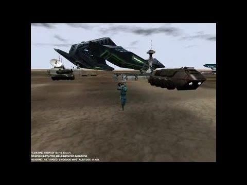 universal combat pc game