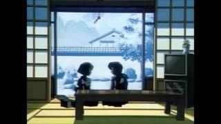 AMV   Ranma & Akane Never Say Die